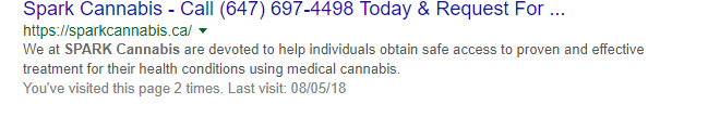 Spark Cannabis.png