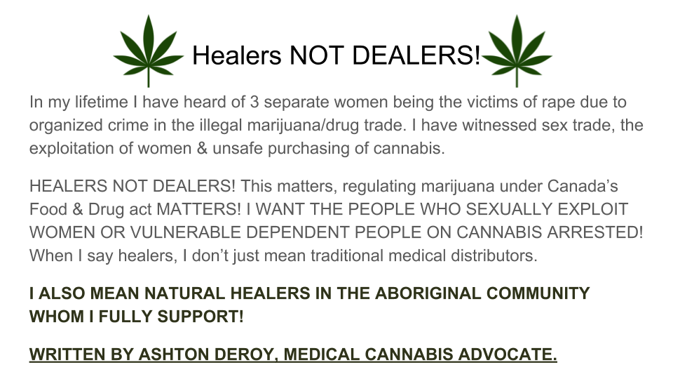 Healers NOT DEALERS!.png