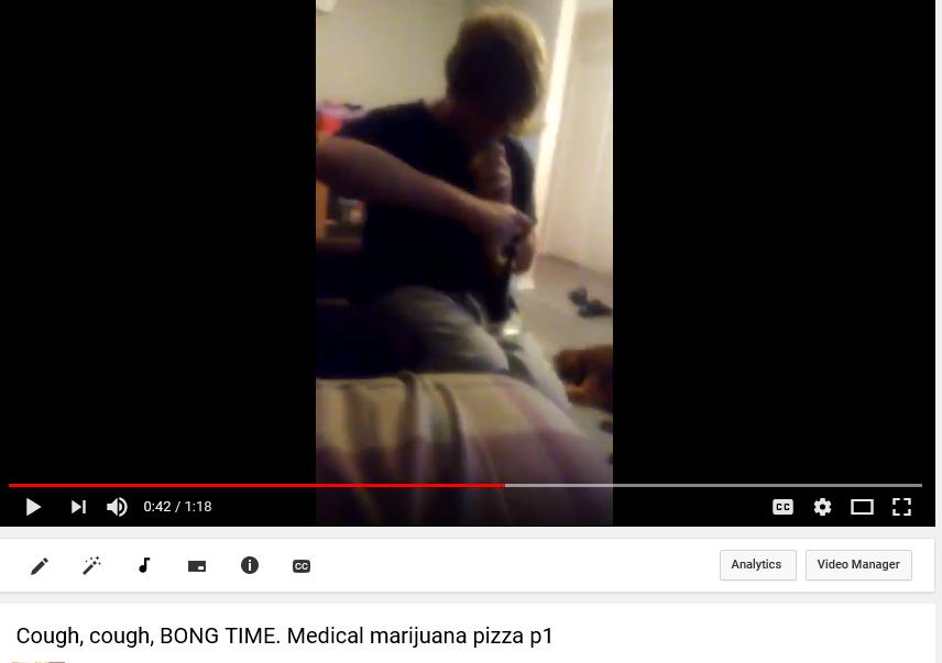 Marijuana time.png